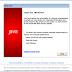 Solution complète pour supprimer annonces De Easyjavax.com pop-ups