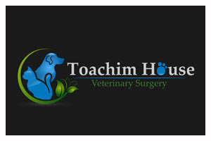 Toachim House Veterinary