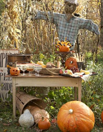 Autumn Appetizers7