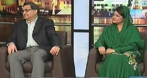 MAA TV Serials Latest Episodes Watch Online  NetTV4U