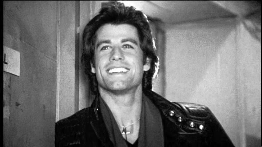 John Travolta novinho_John Travolta_anos 70_filmes do John Travolta_