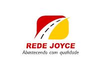 POSTO JOYCE IV