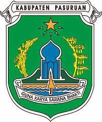 Pengumuman Kelulusan CPNS Kabupaten Pasuruan 2014