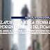 FICM 2014: Birdman, Relatos Salvajes, The Theory of Everything y Fuerza Mayor; en lo Mejor del FICM en la Ciudad de México.