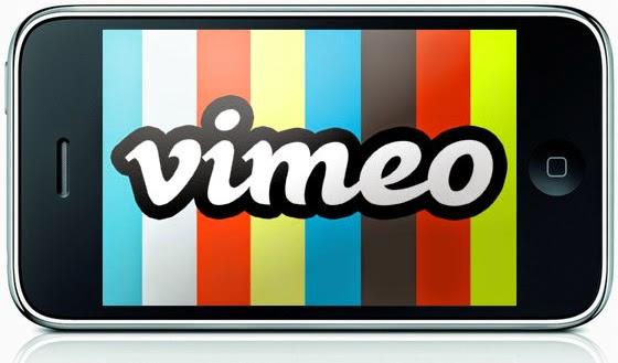 Vimeo / Sa Milana Alaró