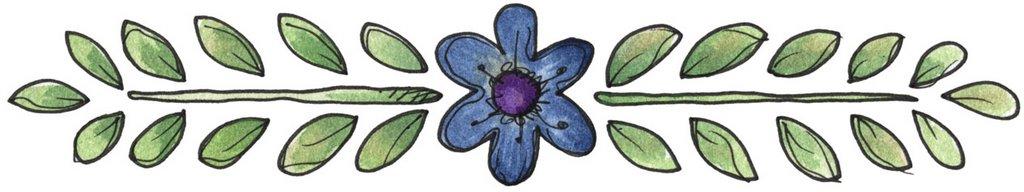 Bordes para decorar paginas colorear a heidi - Paginas de decoracion ...