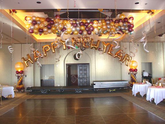 Balloon Drop Bag  Balloon Invitations Pictures