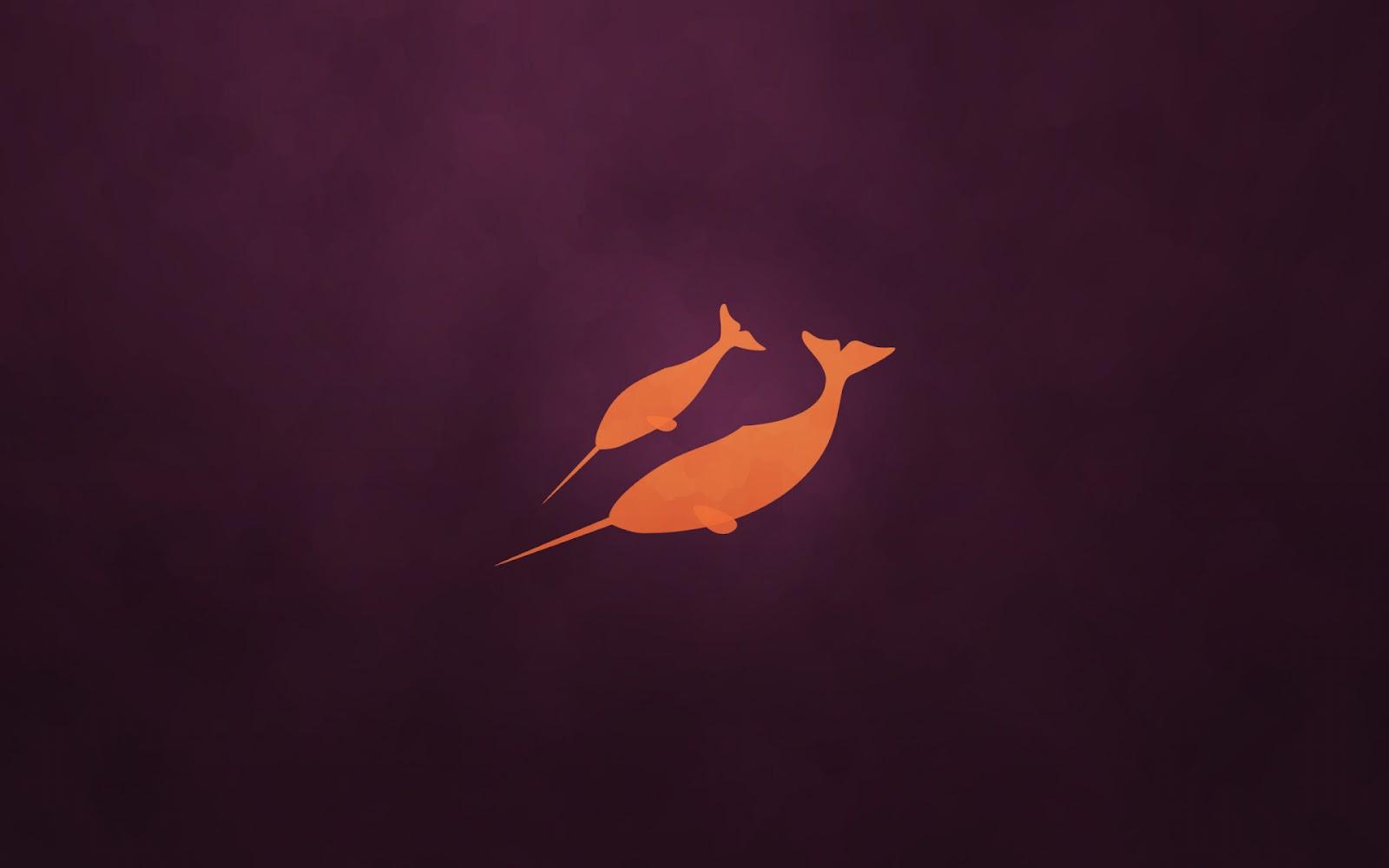 http://4.bp.blogspot.com/-mGPwEc7Kp_k/T0eXa99C-MI/AAAAAAAADzg/Ov9YiI4kjA0/s1600/Ubuntu%2B11.04%2BHD%2BWallpaper.jpg