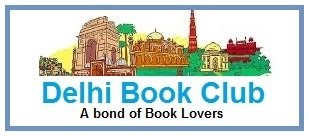 My Blog Delhi Book Club