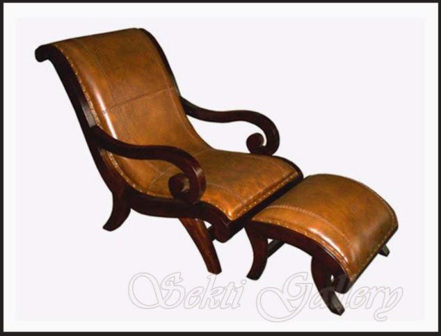 gambar kursi malas puk