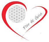 Flor de Gaia