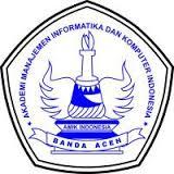 AMIK Indonesia