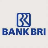Lowongan Kerja BANK BRI MADIUN Terbaru mulai Bulan FEBRUARI 2015