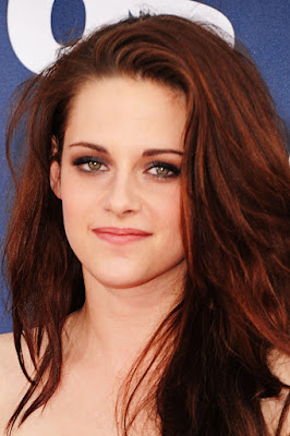 kristen Stewart Hairstyles, Long Hairstyle 2011, Hairstyle 2011, New Long Hairstyle 2011, Celebrity Long Hairstyles 2110