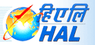 HAL India Recruitment Notification & Application Form