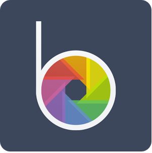 BeFunky Photo Editor Pro v5.3.1