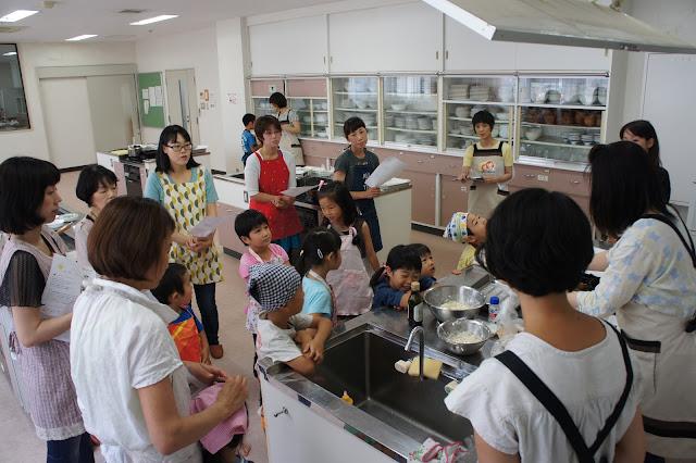 http://idea-mam.blogspot.jp/2015/06/blog-post_22.html
