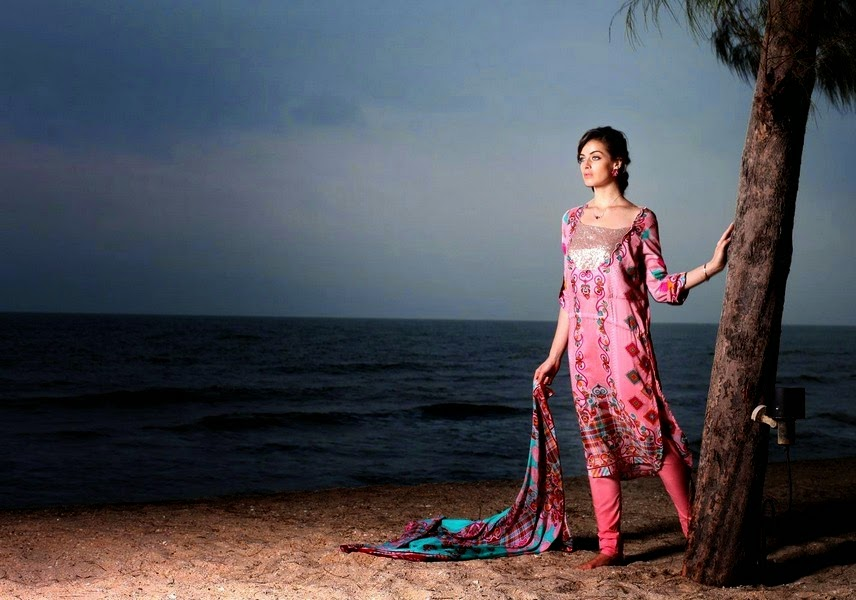 firdous-lawn-collection-2014-2