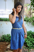 Vaishali glamorous photos-thumbnail-2