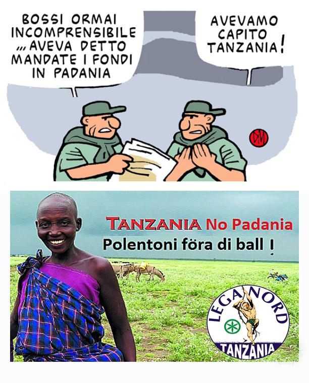 Hanno Finalmente Aboliti I Rimborsi Elettorali: TG-ROMA Talenti: DAL 2007 AD OGGI ALLA MARGHERITA, POI