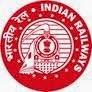 Western Railway Logo