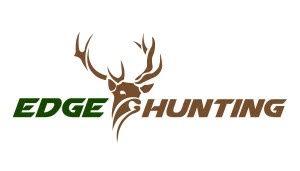 Edge Hunting