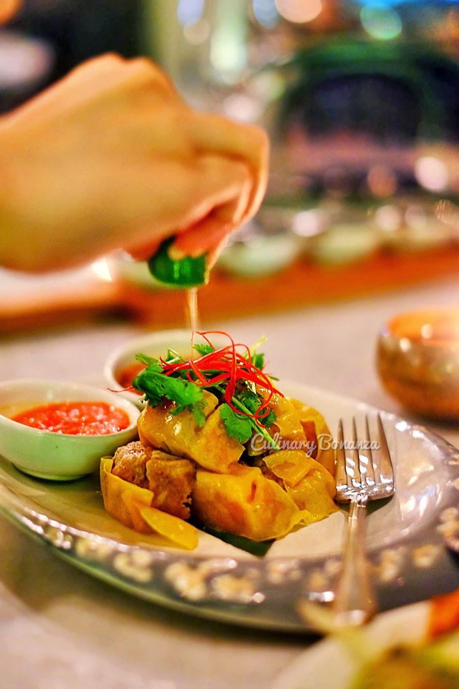 Pork and prawn siewmai (www.culinarybonanza.com)
