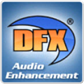 DFX Audio Enhancer 11.109