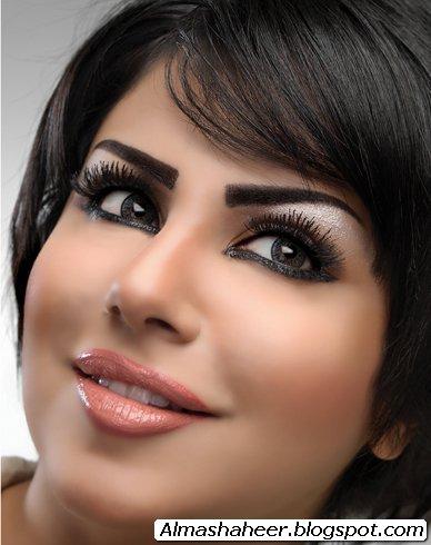 Photos Halima Boland propaganda lenses Tutti - Almashaheer.blogspot.com_Halima_Boland_propaganda_lenses_Tutti_7