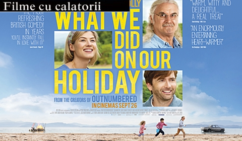 poster-film-review-what-we-did-on-our-holiday
