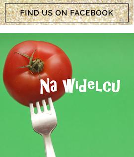 Znajdź nas na FB!