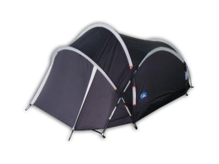 Tents Save up to £40.00 | Tent Sale | Cheap Tents | Clearance Tents @ ibexc&ing until Christmas  sc 1 st  IBEX C&ing Blog & IBEX Camping Blog: Tents Save up to £40.00 | Tent Sale | Cheap ...