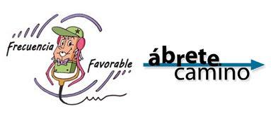"""Entrevista a """"Ábrete Camino"""" del C.R.P.S. """"Los Cármenes"""""""