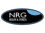 NRG Health and Fitness Bohermore