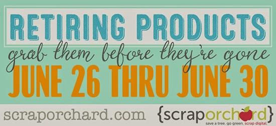 http://scraporchard.com/market/Retiring/?filters[manufacturer]=111&page=1