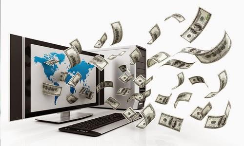 Top Secrets To Make Money Online