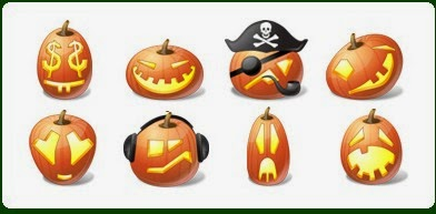 http://www.icons-land.com/vista-style-halloween-pumpkin-emoticons.php