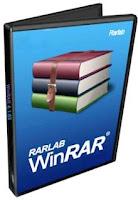 تحميل وينرار, برنامج WinRAR, اخر اصدار من WinRAR 2014, برنامج فك ضغط عن الملفات مجانا, شرح ضغط مجانا, برنامج rarwin, تنزيل WinRAR, حمل WinRAR