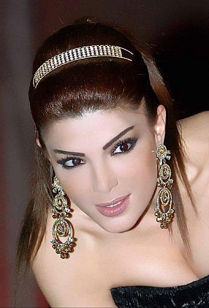 Sex Arab Dina 101