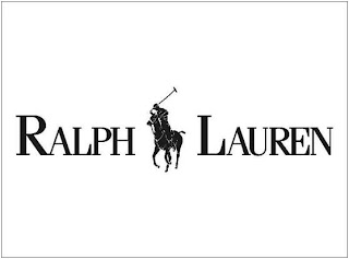 Ralph Lauren-magrush