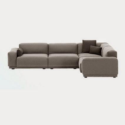 macam macam sofa minimalis