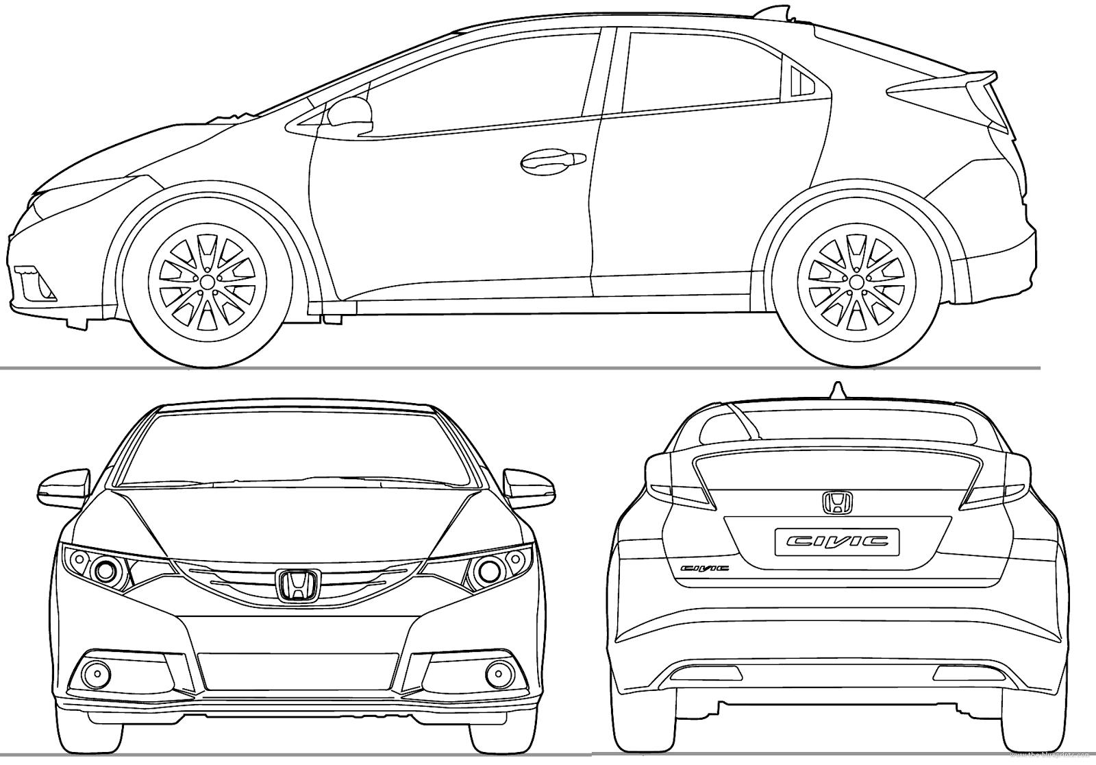 Bmw Motorsport Logo also About Us moreover Bmw E90 Warning Lights Explained likewise Most Loved Car Blueprints For 3d Modeling further Most Loved Car Blueprints For 3d. on bmw 3 series