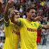Pronostic Nantes - Ajaccio : Ligue 1