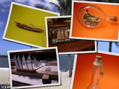 foto-montagem-miniaturas-de-barcos-em-garrafa-VG