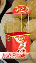 food cart, food cart franchise, food cart franchise philippines, Food cart philippines