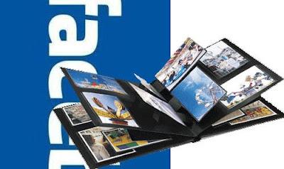 facebook piattaforma multimediale