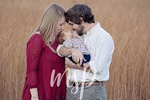 Andrew, Maggie, & Ellie