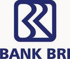 info-lowongan-kerja-bank-bri-jakarta-2014
