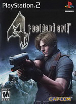 Game Ps2 Re4-Resident-Evil-4-Ps2