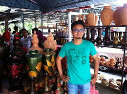 Kuala Kangsar, PERAK MALAYSIA 2014